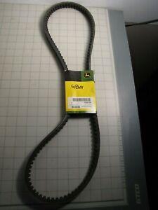 Genuine John Deere R505792 V-Belt NEW