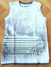 🎀🎀 NEUF tee shirt H&M 12 Ans Superbe🎀🎀