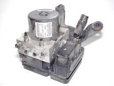Bremsaggregat ABS 10021204584 MAZDA 3 STUFENHECK (BL) 1.6 MZR-CD