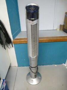 ventilateur tour northpeak one concept ( hors service )
