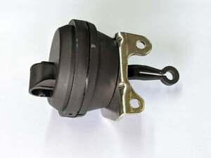 NEU Vakuumdose für AGR Ventil Unterdruckdose 03L131512CE 959576