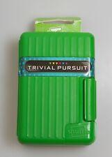 Shufffle Trivial Pursuit Kartenspiel - kompakte Version ideal für die Reise