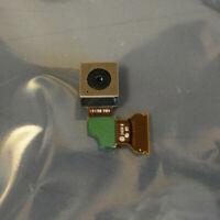 Samsung Galaxy S4 GT-i9195 Mini Kamera Rückkamera Original Samsung