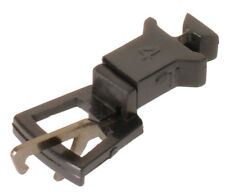 Bachmann 36-027 Short Cranked Nem Couplings With Pocket Pk10