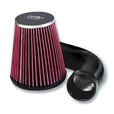 K&N 57i Air Filter Induction Kit / Intake Kit - 57-0562