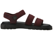 New Dr. Martens Effra Tech 2-Strap Men Sandals Sz 13 bo