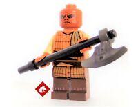 Lego Star Wars Skiff Guard from set 75174