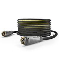 Karcher Quick pour connecter Heavy Duty caoutchouc avec fil de rechange tuyau 225 Bar