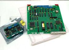 Brunswick Scientific M1218-7037 Fermentation Controller Board Rev A