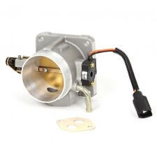 BBK Throttle Body 70mm Ford 86 - 93 Mustang 5.0L # 1501