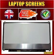"NEW Asus Transformer Book TP300LA Laptop Screen 13.3"" LED  BACKLIT FHD Display"