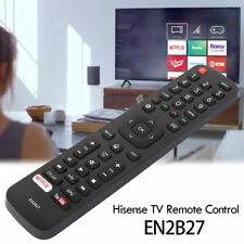 Professional OEM For HISENSE TV Remote Control EN-2B27 RC3394402/01 3139 238 New