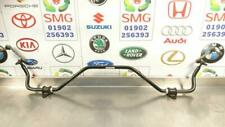 FORD S-MAX MK2 2017 Anti Roll Bar Rear with Stabilizer Link