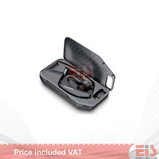 Plantronics Voyager 5200 UC Casque Bluetooth dans boîte d'origine
