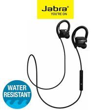 Bluetooth Headset Jabra STEP Wireless Stereo Earbuds Headphone For Iphone Samsun