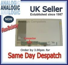 SCREEN TO REPLACE A ACER ASPIRE 7535-5763 17.3 INCH