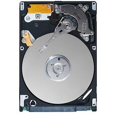 750GB HARD DRIVE for HP G Notebook PC G70 G70t G71 G72