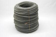 Spiralfederband/Flachfedern/ Unterfederung/ Meterpreis