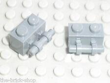 LEGO Star Wars DkStone Bricks ref 30236 / Set 10179 7074 7898 6211 7905 10144 ..