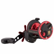 Penn 525 Mag 3  Multiplyer Sea Fishing Reel