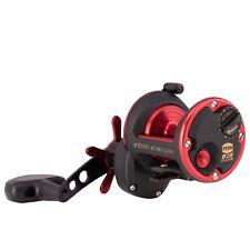 Penn 525 Mag 3 Multiplier Fishing Reel - 1424545