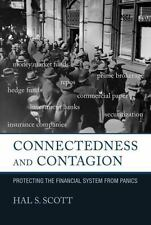 Connectedness and Contagion: Protecting the Financial System from Panics (MIT P