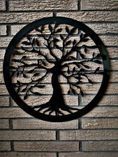 18'' Beautiful handcrafted in the USA Tree Of Life
