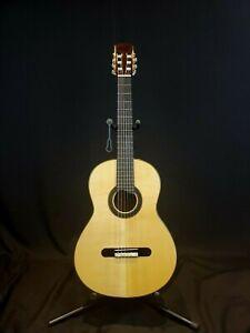 Jose Ramirez Classical Guitar from Madrid