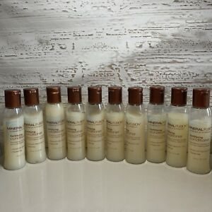 Mineral Fusion Fortifying Conditioner .9 fl oz (10pcs)