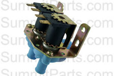 Inlet Valve For Alliance - 93026