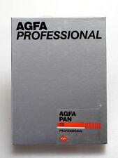10-50 fotografische Agfa Filme