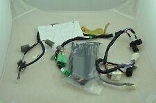 NEW Genuine Honda Accessories 08E92-TR0-100 Remote Engine Starter wiring