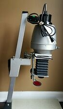 Fujimoto Photo Industrial Co. Lucky Enlarger 60M 100W No. 176470, Projector Only
