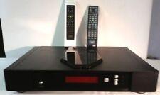 Rega Saturn R CD Player