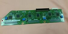 50'FHDSS YB-UP (96CH)  electronic board ,for INSIGNIA TV model NS-PDP50HD-0
