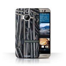 Housses et coques anti-chocs mat pour téléphone mobile et assistant personnel (PDA) HTC