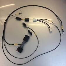 N2MB Wot box plug-and-play harness for SRT-4