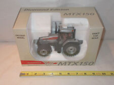 McCormick MTX 150 Diamond Edition By Universal Hobbies 1/32nd Scale