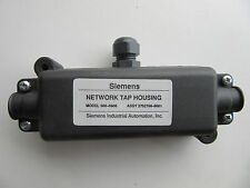 Siemens 500-5606 Network Tap Housing Assy. 2702766-0001 NEW!!! Free Shipping