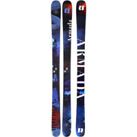 BRAND NEW! 2020 ARMADA ARV 84 SKIS w/SALOMON Z10 SKI BINDINGS SAVE 35%