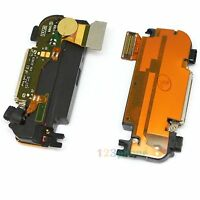 Antenna + Mic + Tail Charge Charger Data Dock Port Flex Cable FOR iPhone 3G