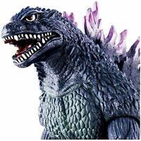 BANDAI Movie Monster Series Millennium Godzilla 2000 Shin 160mm 44666 JPN IMPORT
