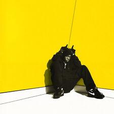 """Dizzee Rascal – Boy In Da Corner (ORIGINAL ISSUE) 12"""" Vinyl  UK Garage Grime"""