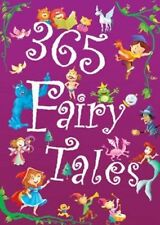 Fairy Tales Hardback Fiction Books