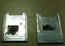 Genuine Original Sony Ericsson C905 Slide Slider Mechanism