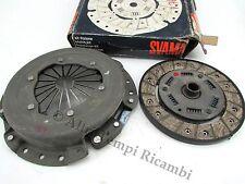 KIT FRIZIONE AUTOBIANCHI A112 0.9 - 1.0 ABARTH FIAT 127 900 CC - CLUTCH KIT