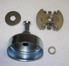 CLUTCH DRUM kit Craftsman trimmer 791-153592 753-05860 316711200 316292640
