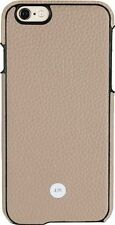 Beige Cases, Covers and Skins for iPhone 6 Plus