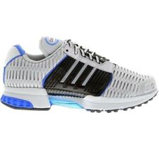 32246aec26c adidas Climacool 1 Trainers for Men