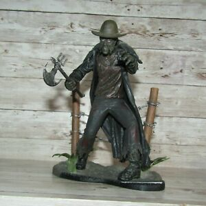 Jeepers Creepers 2  The Creeper  Horror Movie Figure SOTA Now Playing Series 2